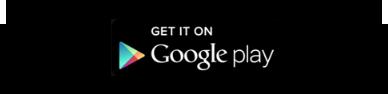 구글플레이 버튼